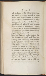 The Interesting Narrative Of The Life Of O. Equiano, Or G. Vassa, Vol 2 -Page 120
